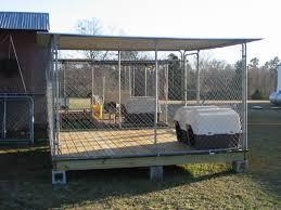 outdoor dog run flooring eflooring in tasty outdoor dog kennel kennel decks