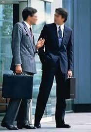 Реферат Этикет делового общения Основные требования к этикету  Приложение №2 Внешний вид деловой женщины
