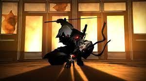 Ninja Gaiden Z HD Wallpaper ...