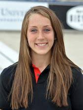 Felicia Stancil 2013-14 Cycling Roster | Marian University - Indianapolis  Athletics