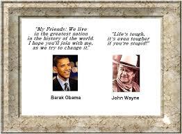 John Wayne Quote Life Is Hard Cool John Wayne Quotes John Quotes And Sayings 48 John Wayne Quotes From