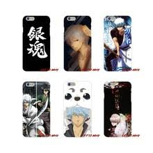 Compare prices on <b>Gintama</b> Kagura - shop the best value of ...