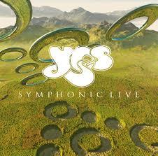 <b>Yes</b>: <b>Symphonic Live</b> - Music on Google Play