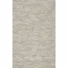 indoor outdoor braided rugs 46 awesome ideas of hand woven arlo earth tone rug