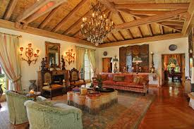 Moroccan Themed Living Room Moroccan Style Living Room Living Room Design And Living Room Ideas