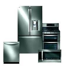 ge slate refrigerator. Ge Slate Fridge Frid Home Depot Appliances French Door . Refrigerator