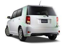 new car release for 20142014 Scion xB Reviews and Rating  Motor Trend
