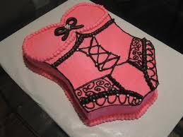 Bachelorette Party Cakes Online Party Shop