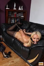 Bondage BDSM Page 42