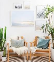 170 Best Interior images | Living Room, Future house, Living rooms