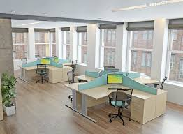 office renovation ideas. 5 Ideas For Successful Office Renovation. Renovation F