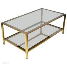 smoke glass coffee table 7 best of brass glass side table black smoked glass coffee table