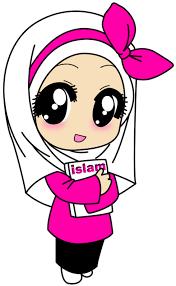 Hasil gambar untuk freebies doodle kawaii girl
