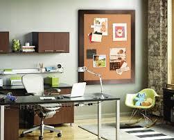 office cork board. cork boards for office wonderful in decorating ideas board