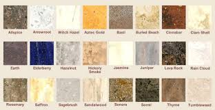 kitchen countertops quartz. Wonderful Quartz Bathroom Countertops Colors Kitchen Eiforces In Colors.jpg I