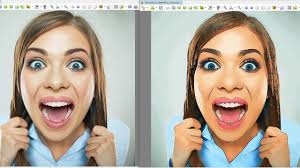 how to use image cartoonizer software of cartoonize net to apply cartoon effects