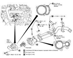 95 nissan quest engine diagrams wiring diagram autovehicle