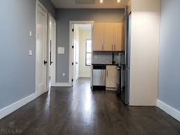 3 bedrooms maspeth al in nyc for 2 500 photo 1