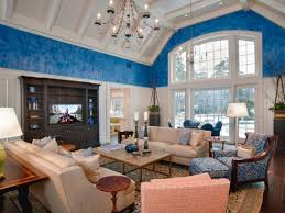 family room furniture layout. Living Room Layouts And Ideas   Hgtv Regarding Square Family Furniture Layout A