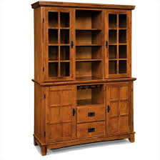 craftsman furniture. Mission Craftsman Oak Lowboy Sideboard W/Hutch $999.00 Furniture S