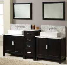 bathroom vanities 36 inch lowes. Bathroom Vanity Sets Home Depot Fresh At Contemporary 19 Lowes Corner Set White Cabinets Sink Countertops Vanities 36 Inch M