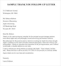 Email Follow Up After Sending Resume Interview Followup Manqal