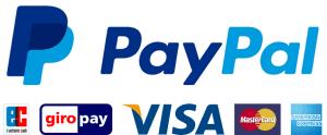 paypallogo (1) | Jet Pizza Service Göppingen