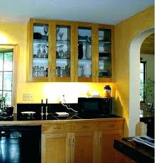 replacement cabinet doors replacement cabinet doors replacement cabinet doors and drawer fronts kitchen doors and drawer
