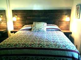 Queen size bed in small room Room Interior Small Bedroom With Queen Size Bed Stirring Decorate Small Bedroom How To Queen Bed In Small Small Bedroom With Queen Size Klopiinfo Small Bedroom With Queen Size Bed Small Bedroom With Queen Bed Queen