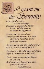 Serenity Quotes As Lettering Tattoo Ideas Tattoomagz Tattoo