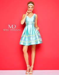 Get the best deals on mac duggal cocktail dresses and save up to 70% off at poshmark now! 30393c Mac Duggal