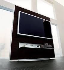 ... Home Decor Sensational Tv Wallount Ideas Image Concept Corner Diy 100 Wall  Mount ...