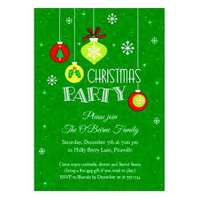 party invite examples party invite examples custom invitation template design by