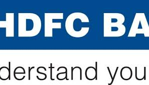 how to check hdfc credit card status