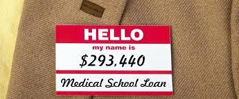 Student Loan Repayment Strategies Consilium Tax Services