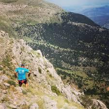 Αποτέλεσμα εικόνας για Ορεινός Ημιμαραθώνιος