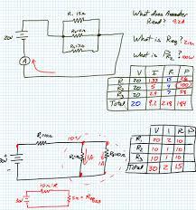 Rivp Chart Virp Table Archives Regents Physics