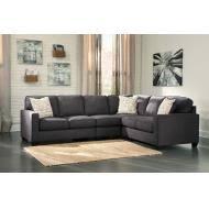 American Furniture Warehouse Greensboro