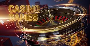 Play real money roulette at the best online casinos today. Casino Games Poker Champions Online Roulette Intro Slot Machine And Money Win App On Smartphone By Drev0