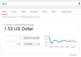 Change Euro To Usd Forex Trading