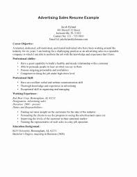 Resume Jeff Byers Game Designer Resume For Study