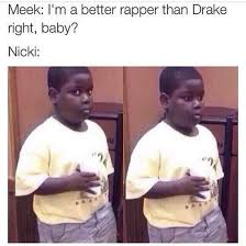 meek-mill-vs-drake-memes-07-550x550.jpg via Relatably.com