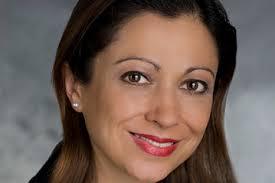 Macquarie's Asia Investment Banking Head Kalpana Desai to Leave - Deal Journal Australia - WSJ - OB-UV906_desai_E_20121005003910