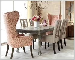 14 rooms to go dining chairs rooms to go dinette set living room appealing rooms to