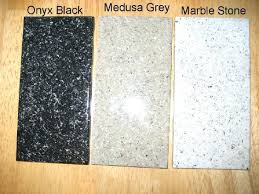 back to article a colors formica countertops laminate countertop samples