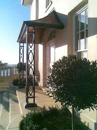 front door portico kitsFront Door Portico Kits  Porches  Porch Canopies  Porch Canopy