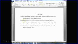 In Text Citation For Website Mla 70 Fabuleux Images Of Mla In Text Citation Website Citations