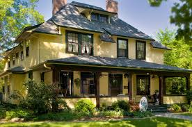 Carolina Bed and Breakfast Asheville Bed and Breakfast Asheville