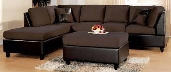 sectional sofa with chaise. Sectional Sofa With Ottoman Only $699 Chaise N