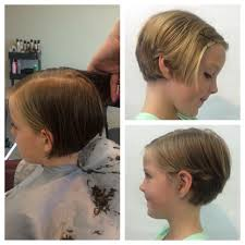 Hairstyles Short Girl Haircuts Girls Hairs 30978 Plus Hairstyles